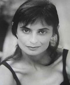 Katia Medici