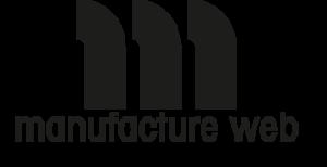 logo-noire-web