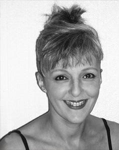 SILVIA SELLA artiste chorégraphe
